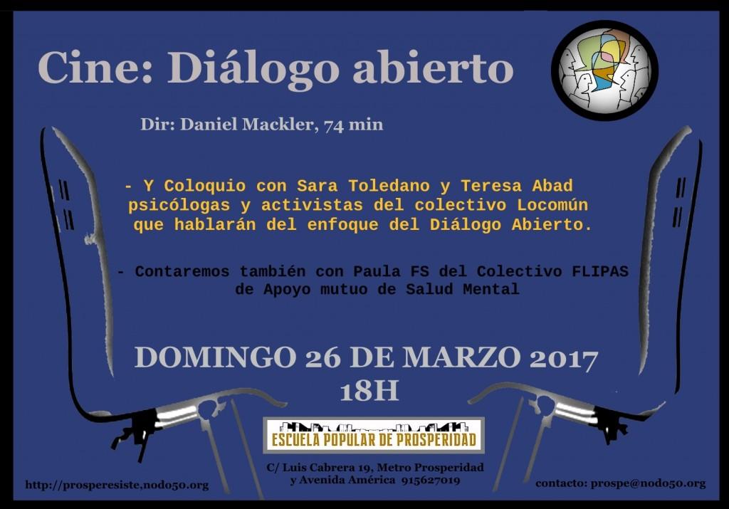 dialogoabierto(1)