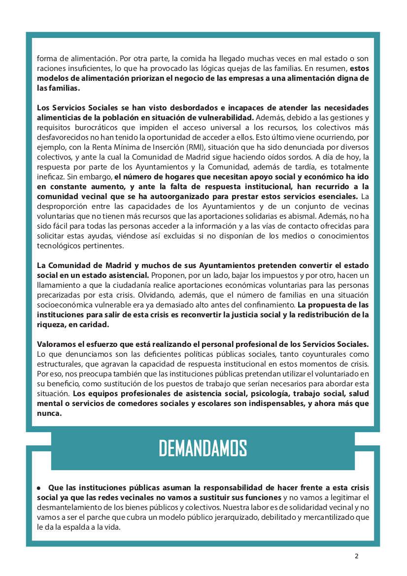 Comunicado Colectivo Redes de Cuidados de Madrid 28mayo_2