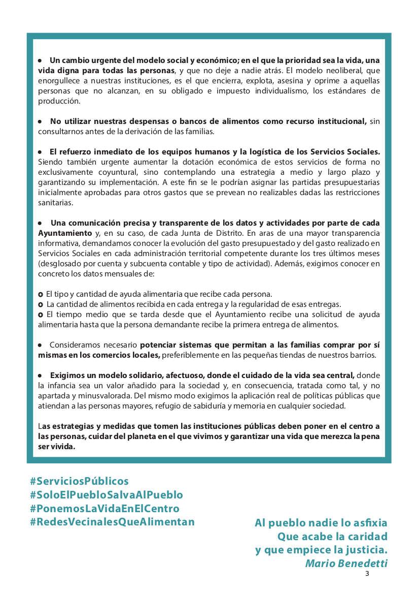 Comunicado Colectivo Redes de Cuidados de Madrid 28mayo_3
